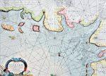 Neue Serie: Strandungen bei der Insel Helgoland